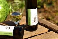 Muscaris 2020 halbtrocken Biowein Weißwein
