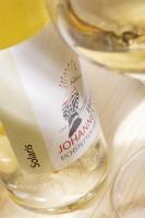 Solaris Weißwein