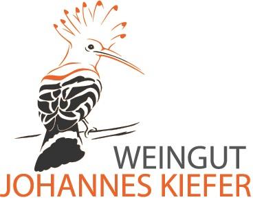 Weingut_Johannes_Kiefer_Logo